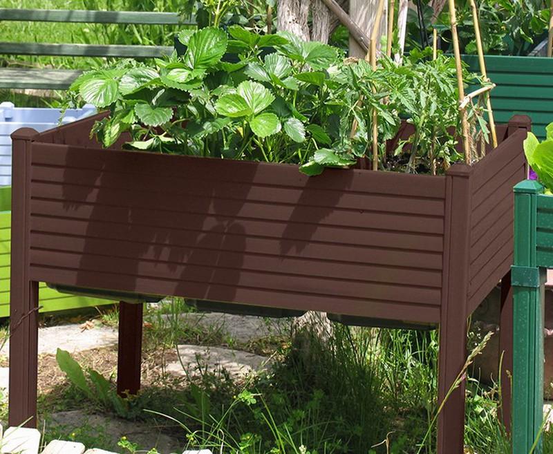 Culture urbain en PVC ― La Jardinerie Créative, votre boutique en ligne du Jardin, Garnissage et Horticulture.800 x 657 jpeg 179kB